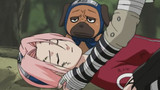 Naruto Season 4 Episode 80