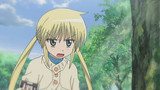 Hayate the Combat Butler! (Season 1) Episode 31