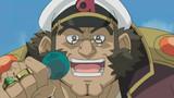 Yu-Gi-Oh! GX (Subtitled) Episode 38