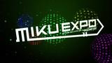 HATSUNE MIKU EXPO 2014 - Indonesia