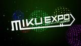 HATSUNE MIKU EXPO 2014 - Indonesia - HATSUNE MIKU EXPO 2014 in Indonesia -Live-