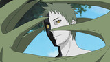 Naruto Shippuden Episode 139