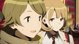 Occultic;Nine Episode 1