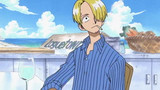 One Piece: East Blue (1-61) Episode 51