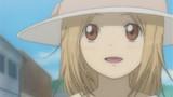 Natsume Yujin-cho Episode 7