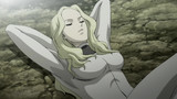 Claymore Episode 5