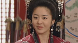 The Great Queen Seondeok Episode 50