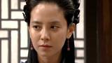 Gye Baek Episode 9