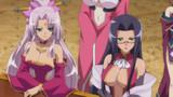 Shin Koihime Musou - Otome Tairan Episode 10