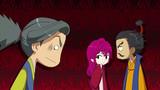 Tono to Issho Season 2 Episode 4