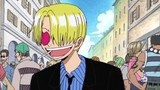 One Piece Special Edition (HD): East Blue (1-61) Episode 48
