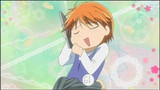 Skip Beat! Episode 3