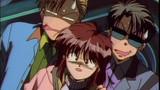 Fushigi Yugi (Sub) Episode 48