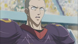 Eyeshield 21 Season 3 Episode 117