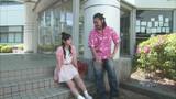 Mischievous Kiss - Love in Tokyo Episode 8