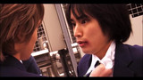 Tokyo Gore School - Movie - Tokyo Gore School