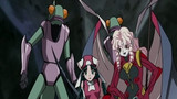 Gaiking: Legend of Daiku-Maryu Episode 27