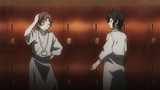 DEVIL SURVIVOR 2 THE ANIMATION Episode 7