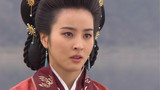 Jumong Episode 78