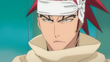 Bleach Episode 159