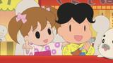 Shonen Ashibe GO! GO! Goma-chan Episode 45