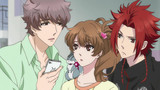 Brothers Conflict Episode 8