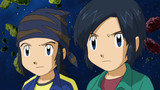 Digimon Frontier Episode 48