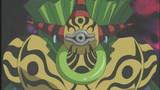 Yu-Gi-Oh! Season 1 (Subtitled) Episode 38