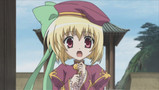 Koihime Musou Episode 6