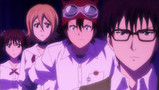 SKET Dance Episode 54