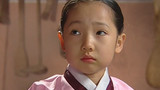 Jewel in the Palace Episode 30