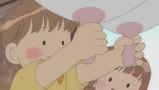 Chi's Sweet Home - Chi's New Address Season 4 Episode 82