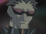 Yu-Gi-Oh! GX (Subtitled) Episode 160