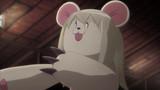 Fate/kaleid liner PRISMA ILLYA 3rei!! Episode 8