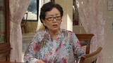 Dandelion Family Episode 34