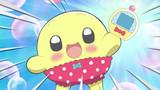 PriPri Chi-chan!! Episode 20