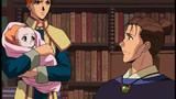 Fushigi Yugi: Eioden (Sub) Episode 2