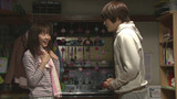 Hard To Say I Love You Episode 3