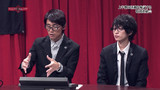 Japa Con Presents: Agent HaZAP Episode 12
