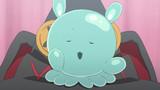 Wish Upon the Pleiades Episode 3