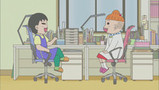 Kaasan Mom's Life Episode 104
