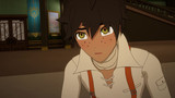RWBY Volume 5 Episode 12
