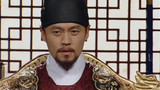 Yi San Episode 64
