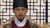Yi San Episode 64