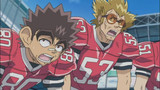 Eyeshield 21 Episode 95