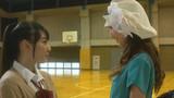 Shiratori Reiko Episode 9