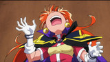 The Slayers Revolution Episode 7