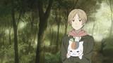Natsume Yujin-cho Shi Episode 4