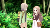 Encouragement of Climb Episode 10