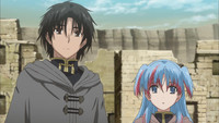 Worldend What Do You Do At The End Of The World Are You Busy Will You Save Us Episódio 11 Legendado Online